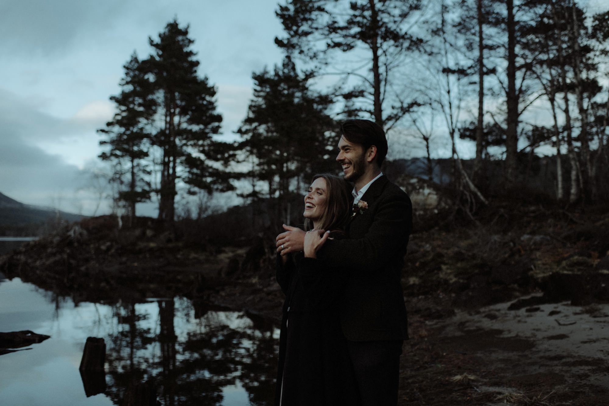 scotland elopement photographer 0257