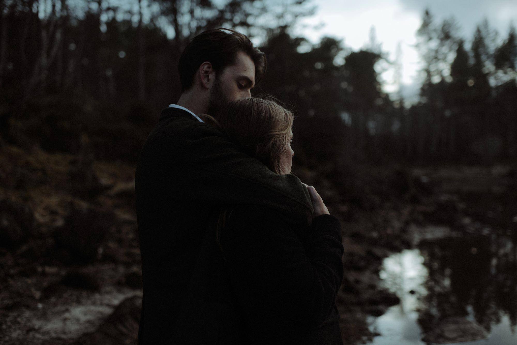 scotland elopement photographer 0259