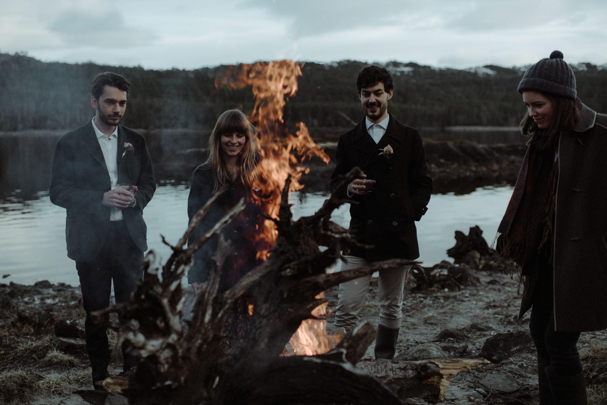 scotland elopement photographer 0262