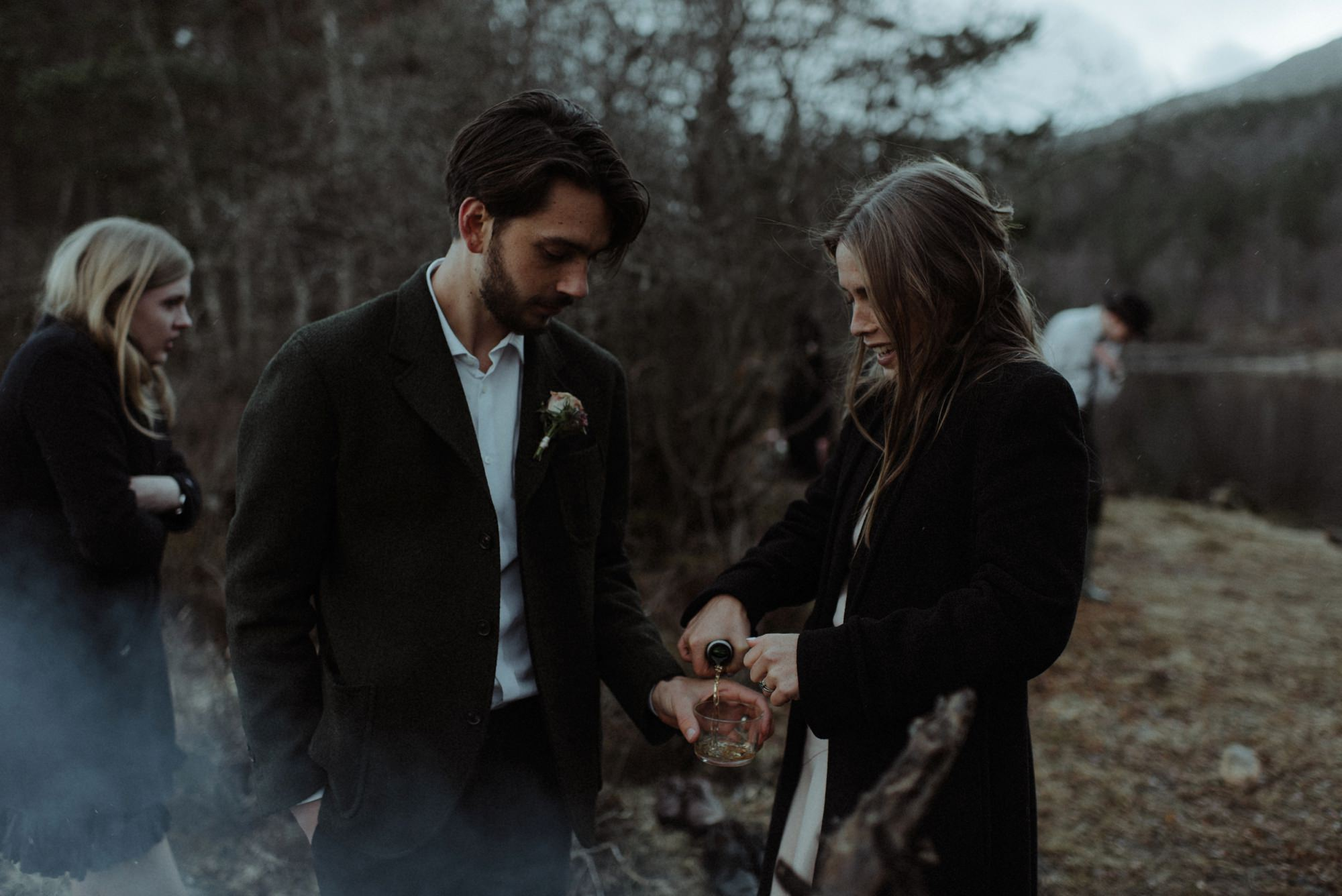 scotland elopement photographer 0269
