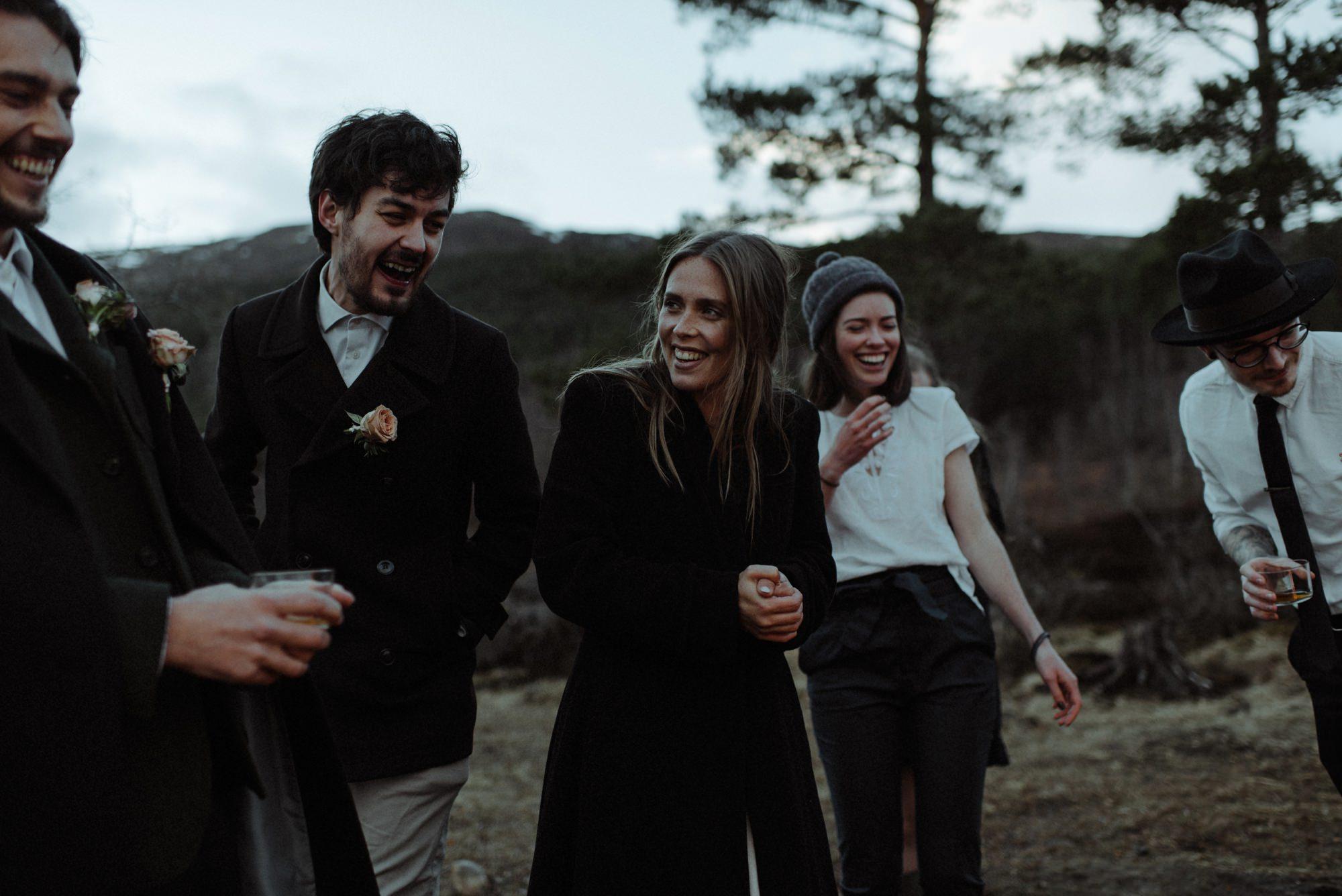 scotland elopement photographer 0288