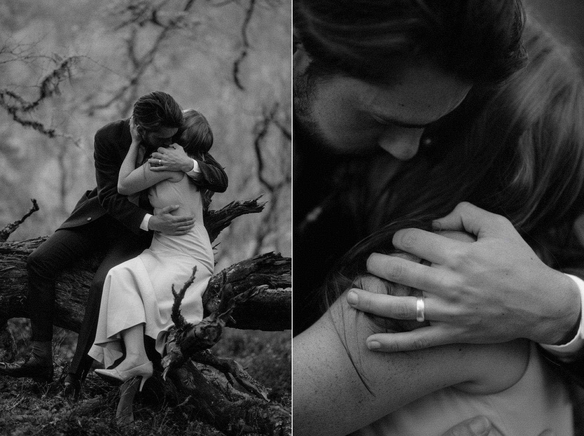 scotland elopement photographer 0306