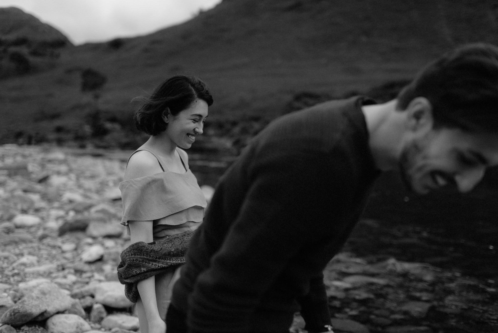 scotland marriage proposal 0461