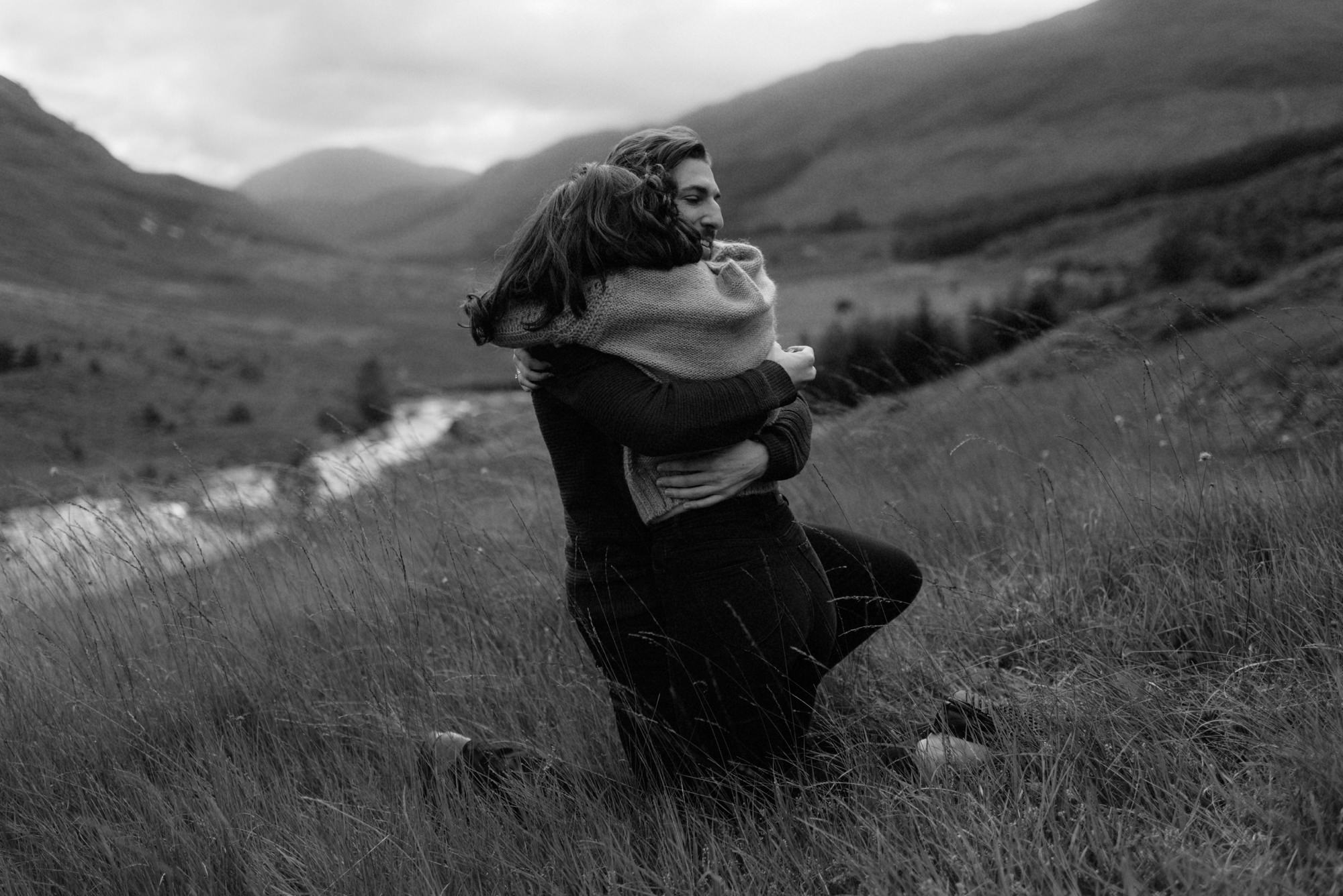 scotland marriage proposal 0501