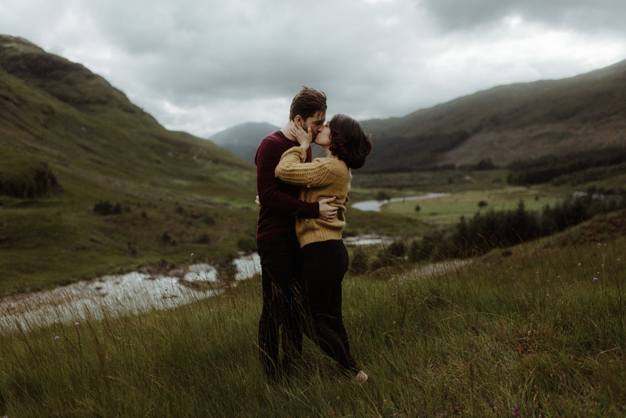 scotland marriage proposal 0516