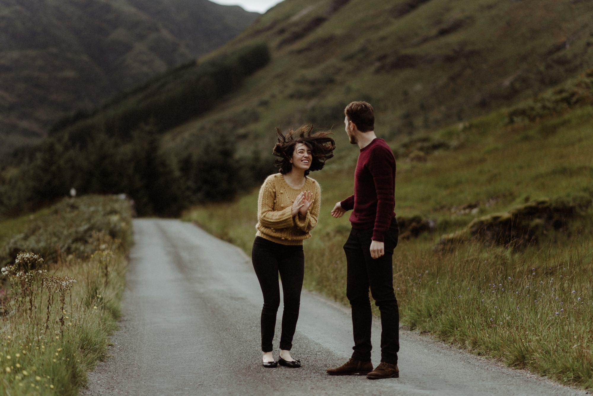 scotland marriage proposal 0544
