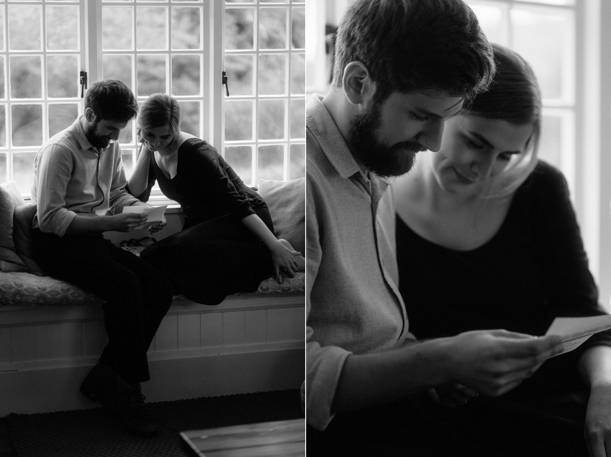loch an eilein elopement photography 0019