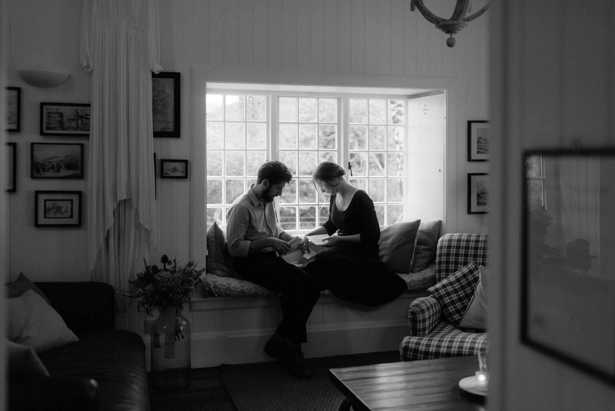 loch an eilein elopement photography 0020