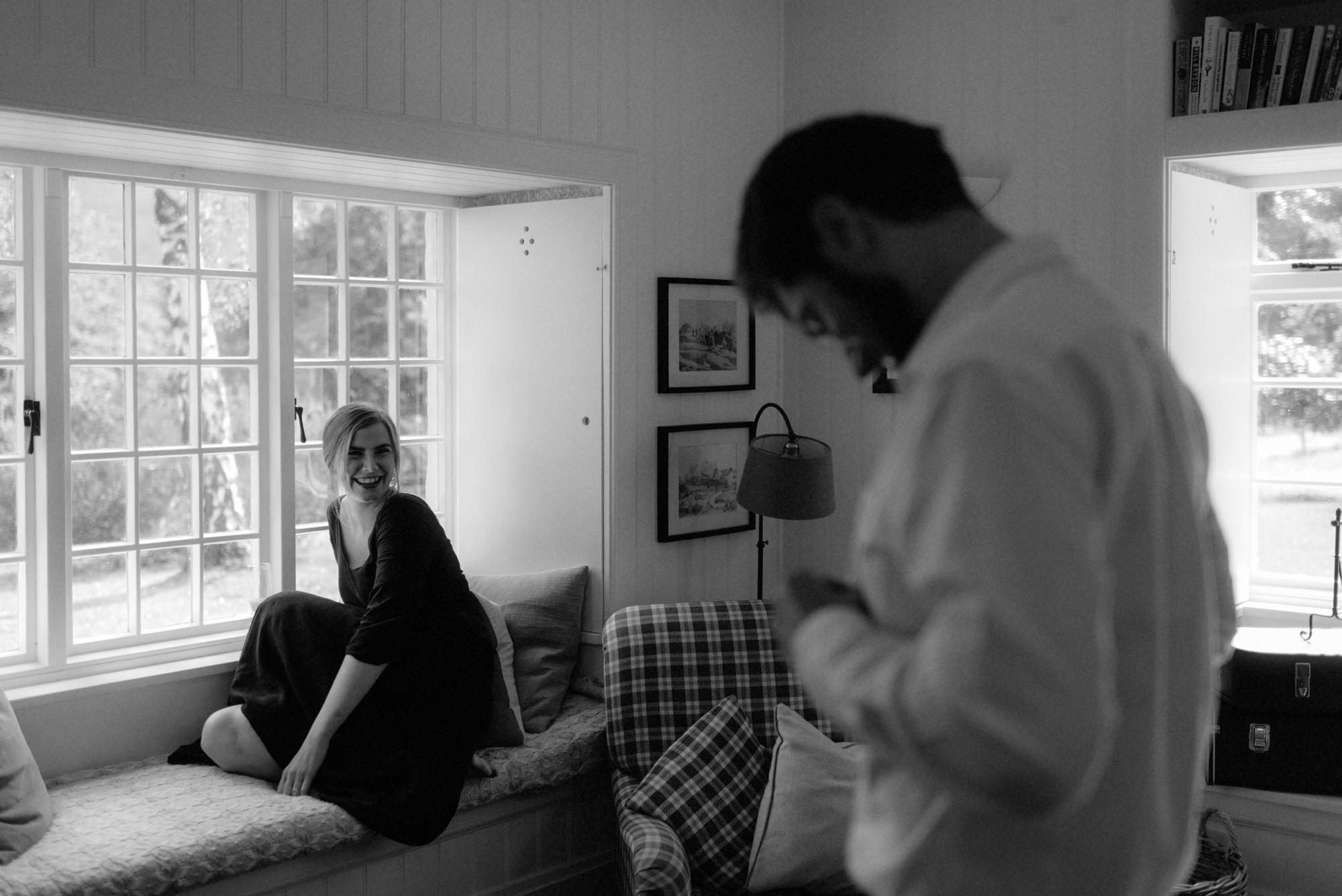 loch an eilein elopement photography 0048