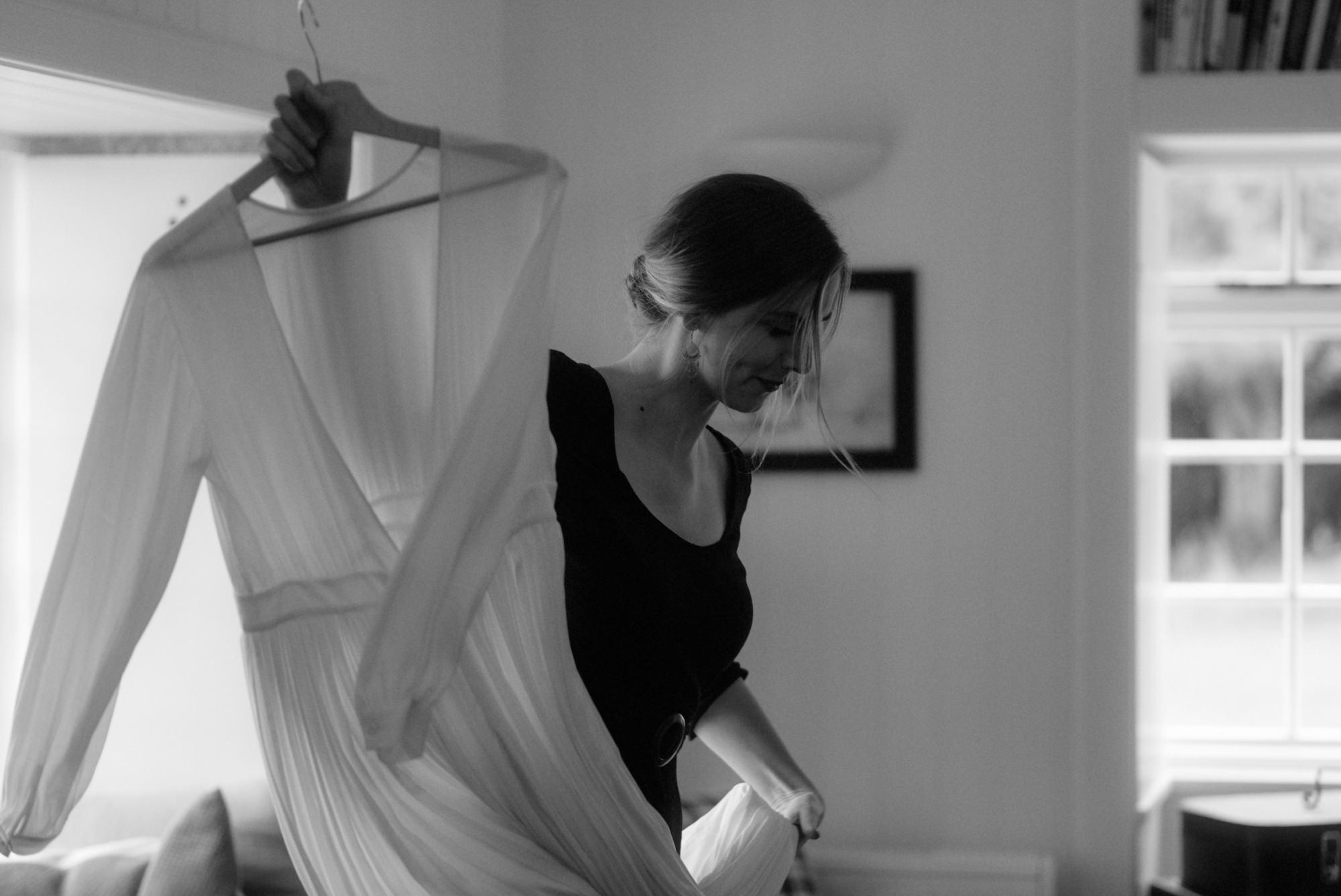 loch an eilein elopement photography 0056