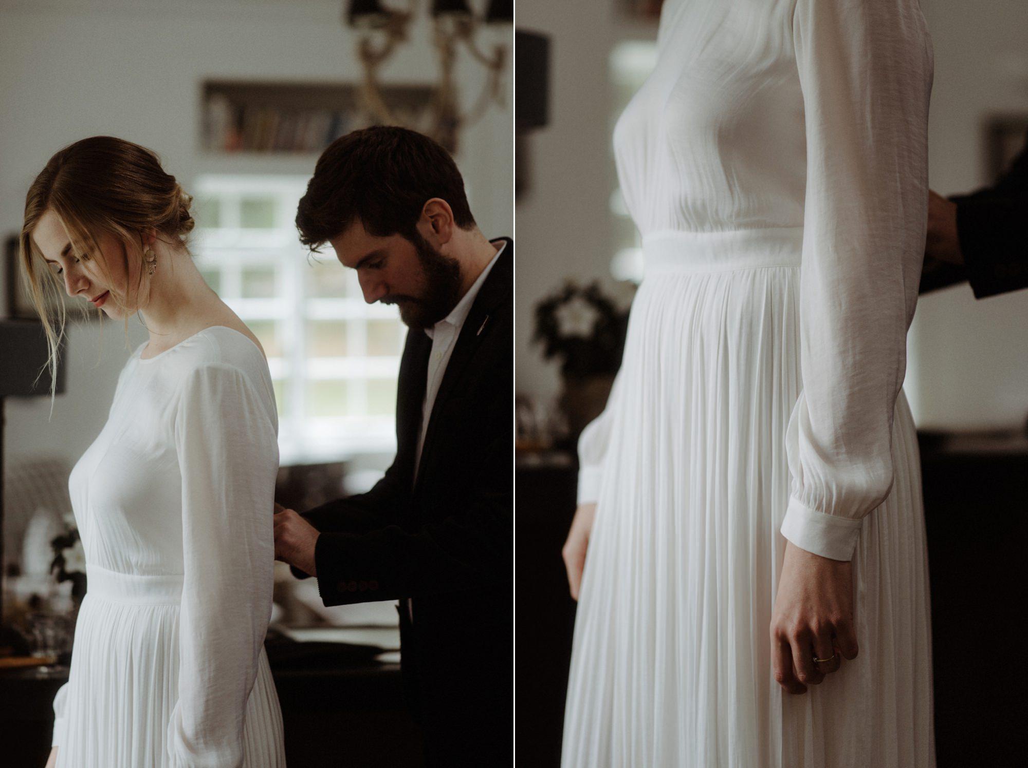 loch an eilein elopement photography 0060