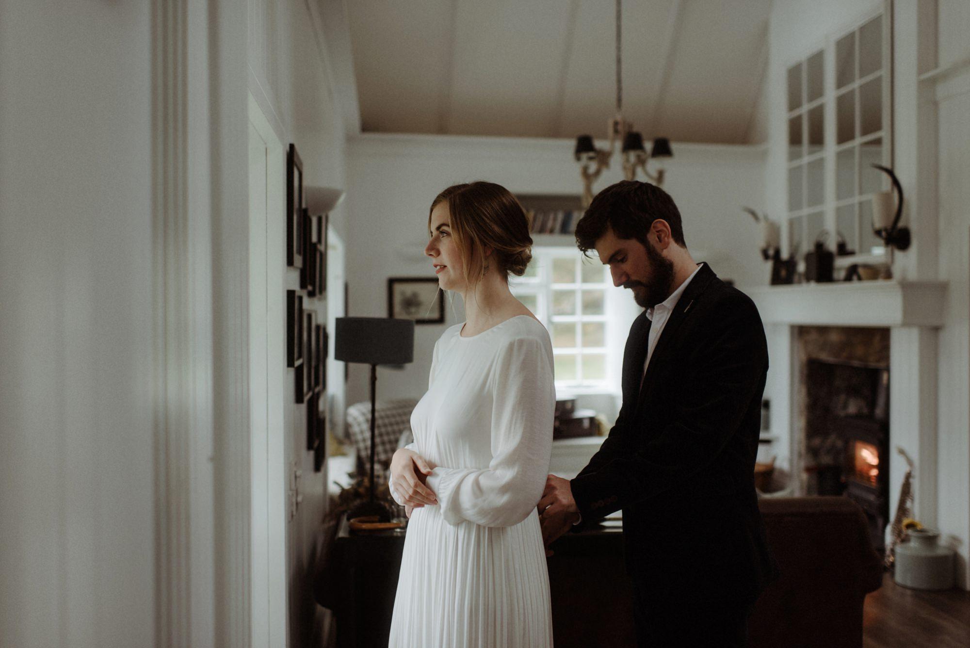 loch an eilein elopement photography 0061