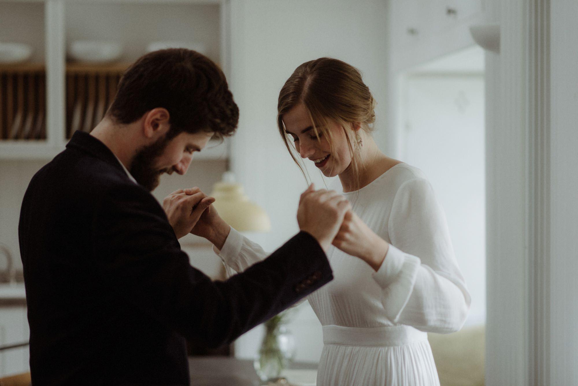 loch an eilein elopement photography 0067