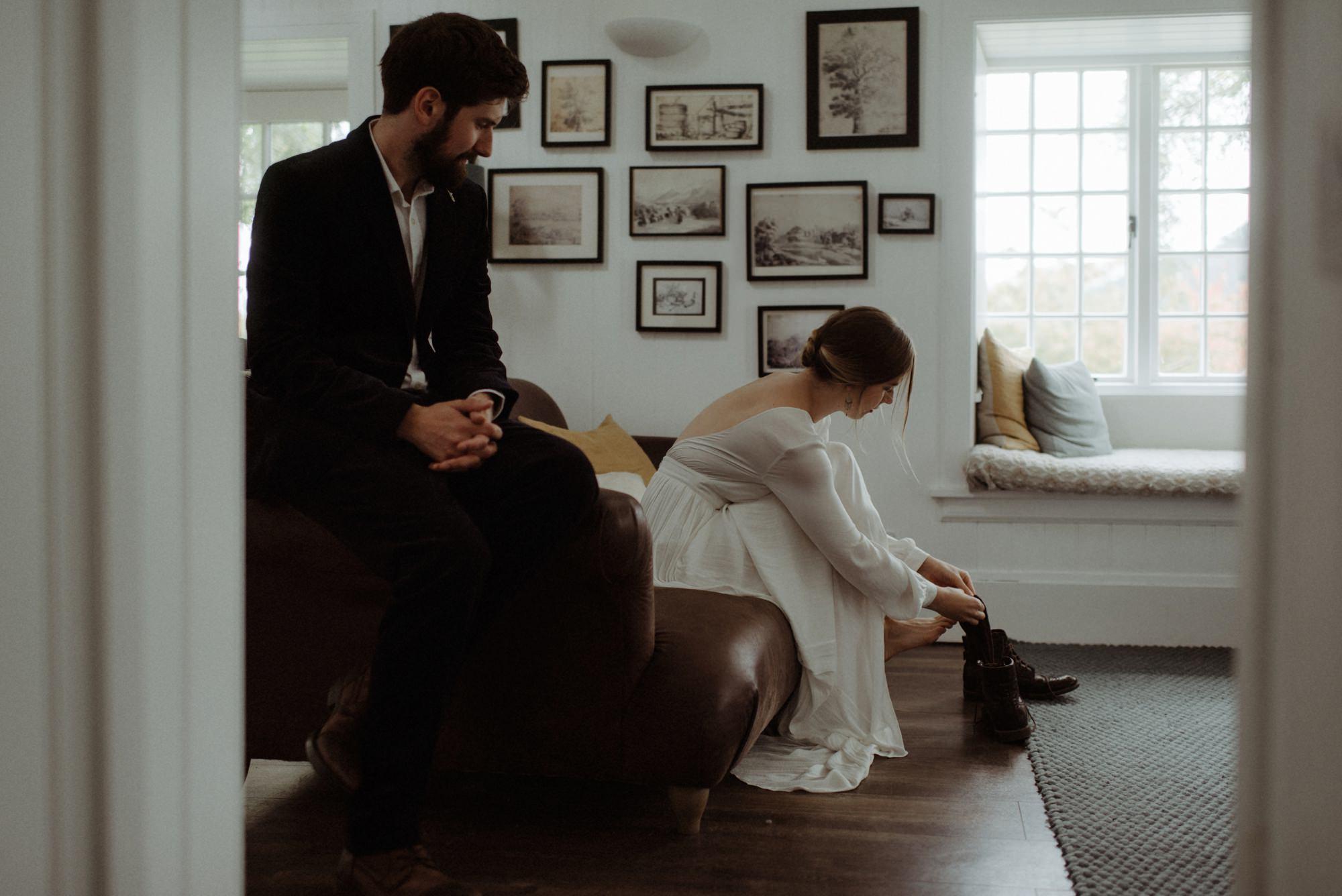 loch an eilein elopement photography 0068