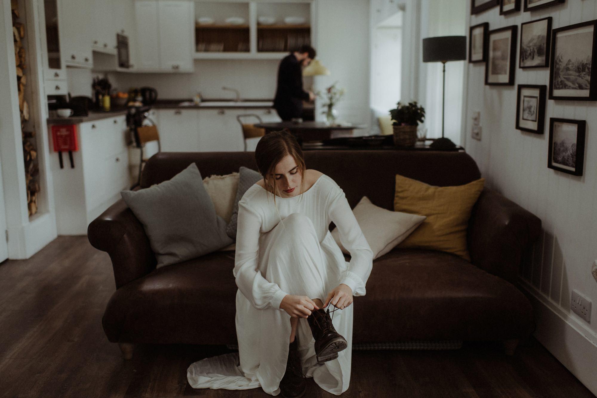 loch an eilein elopement photography 0069
