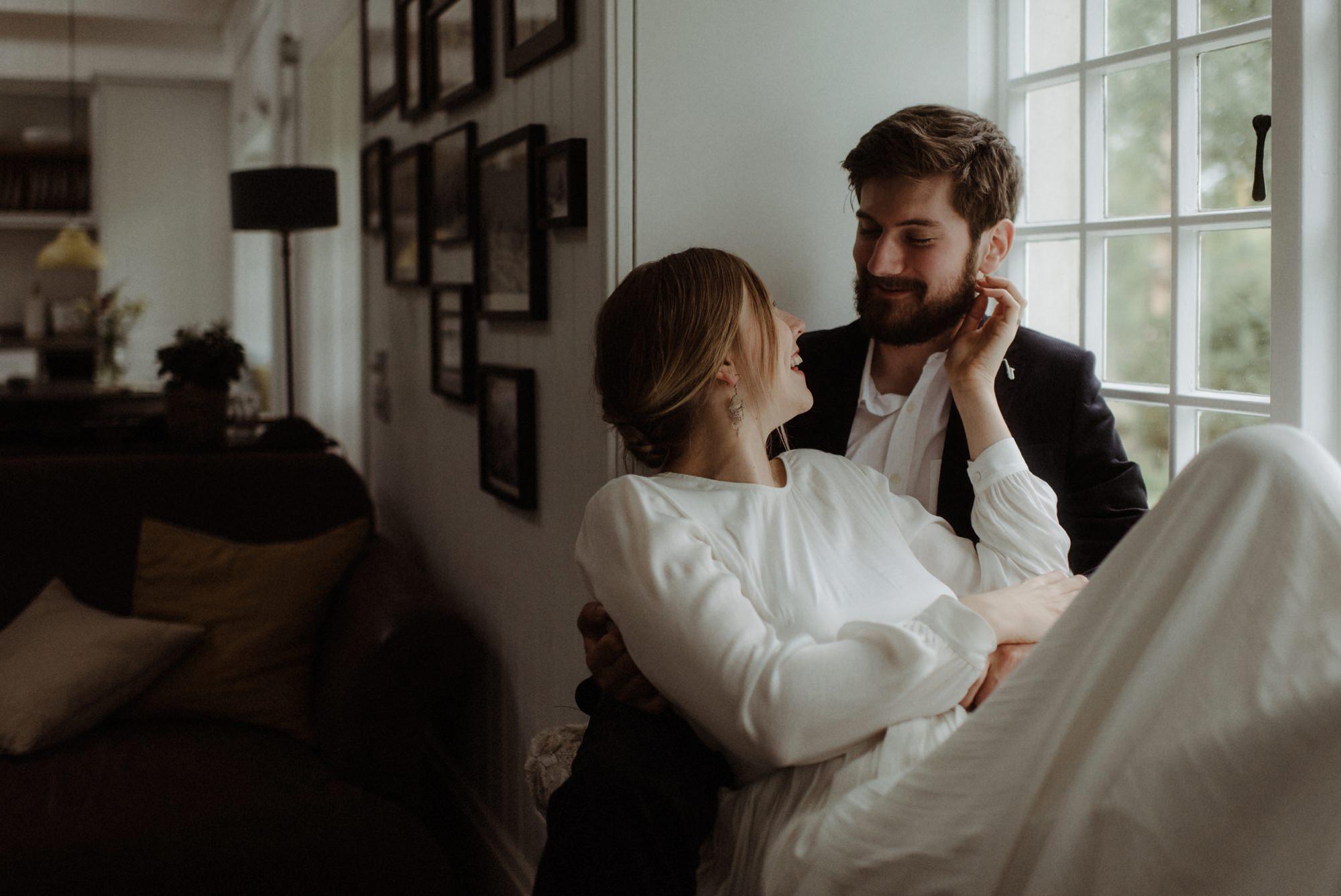loch an eilein elopement photography 0080