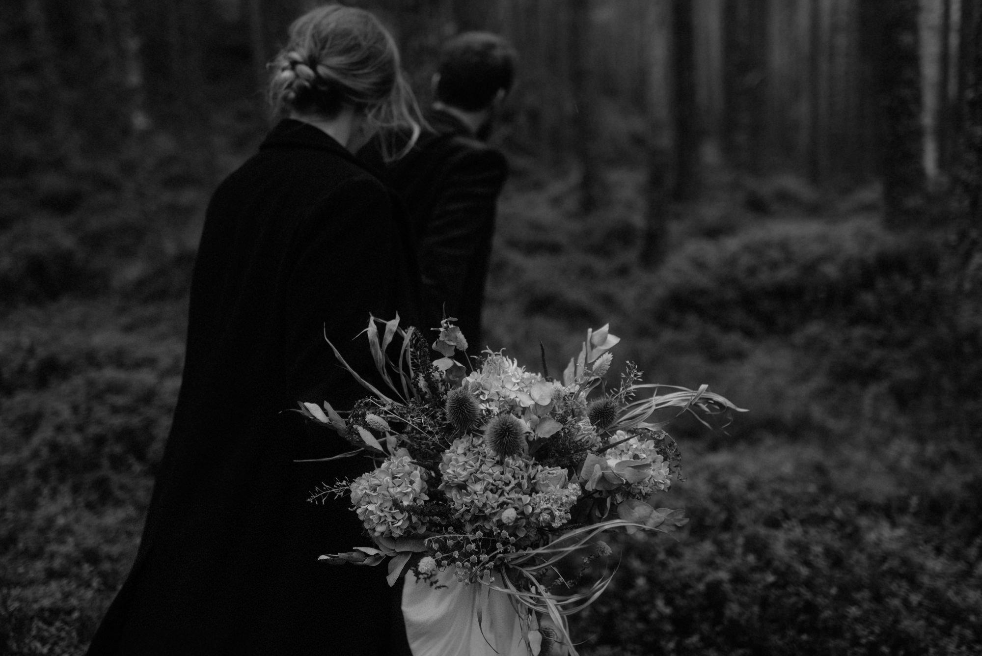 loch an eilein elopement photography 0107