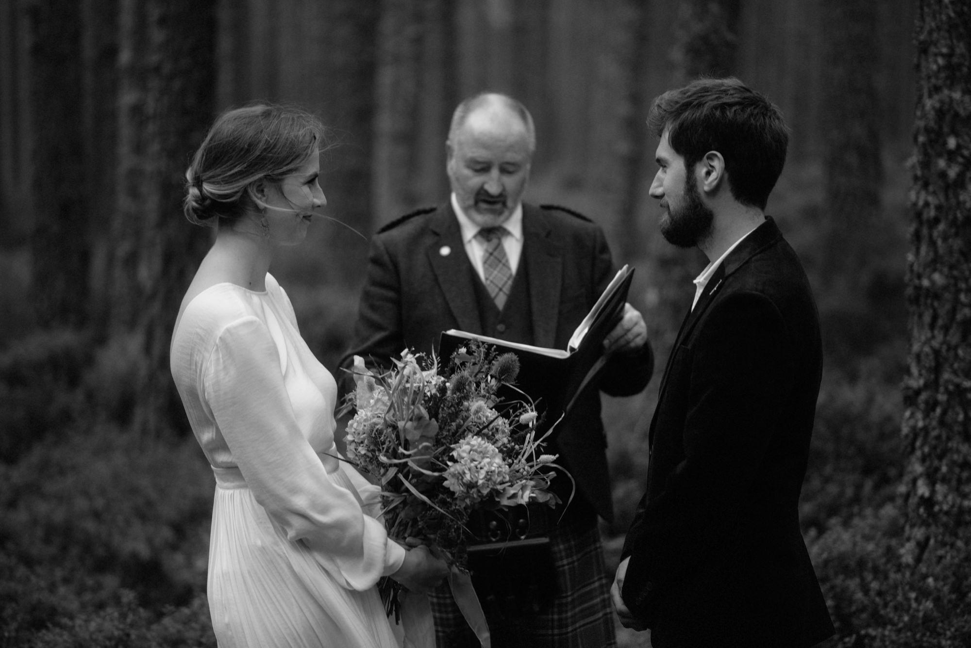 loch an eilein elopement photography 0110
