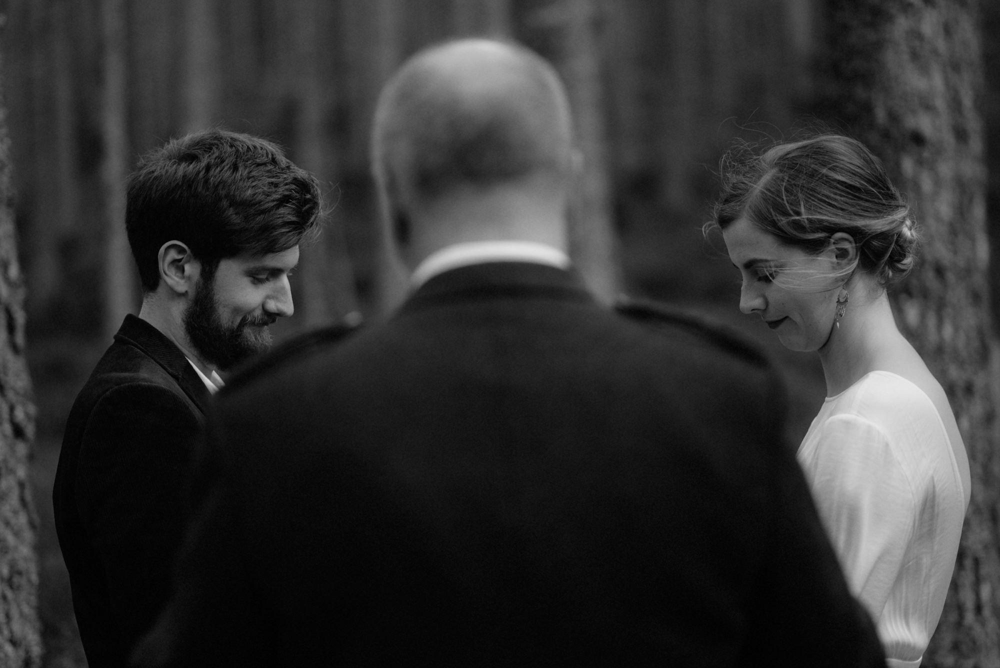 loch an eilein elopement photography 0116