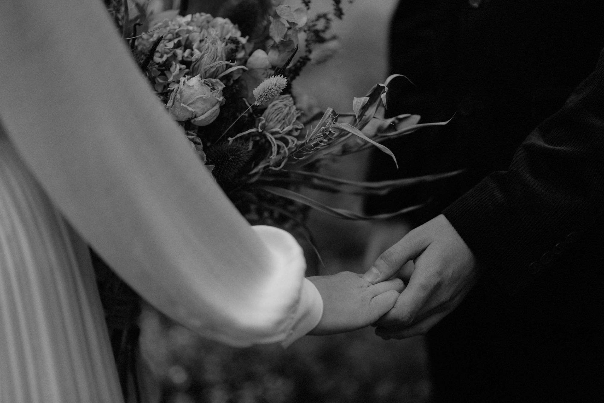 loch an eilein elopement photography 0119