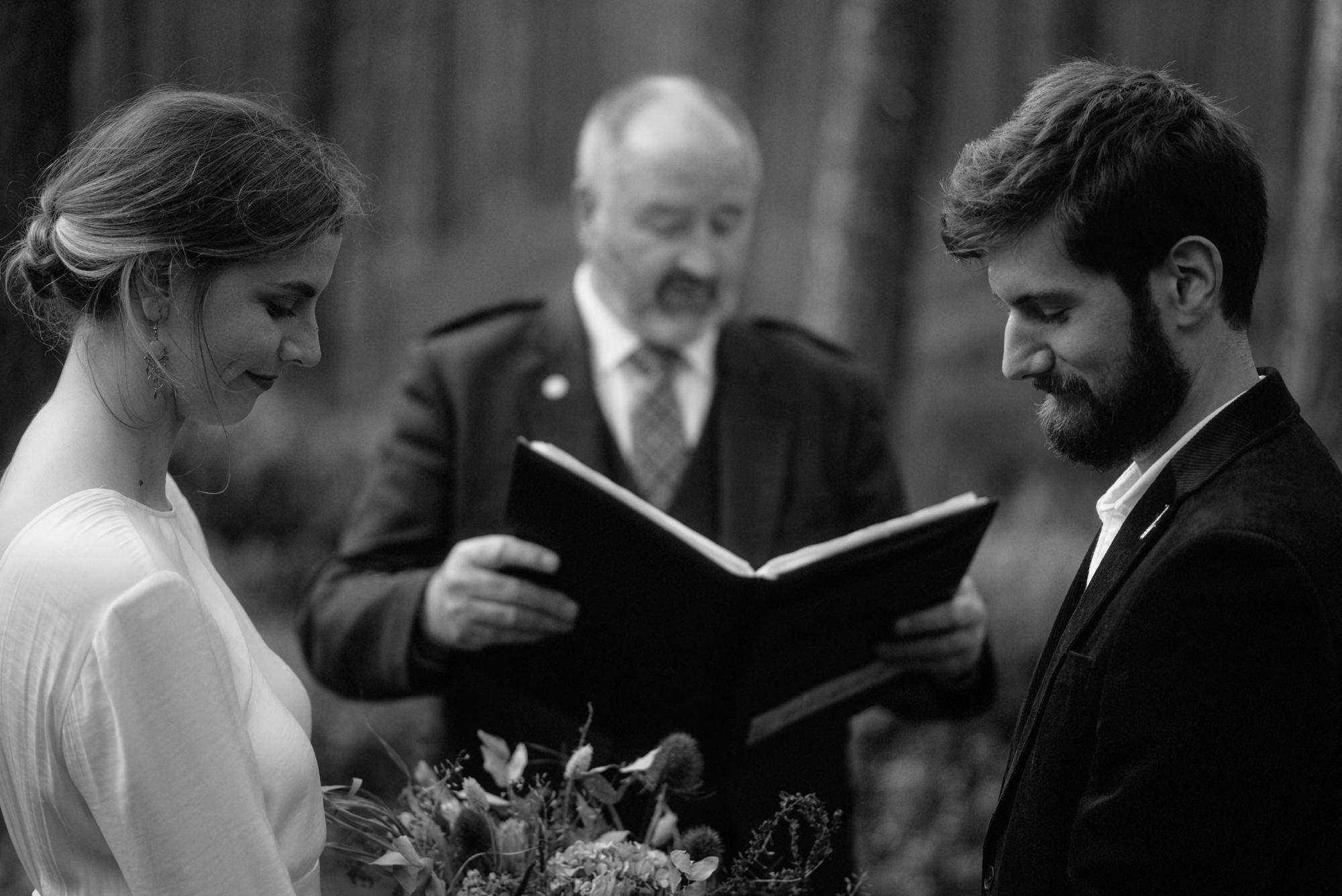 loch an eilein elopement photography 0121