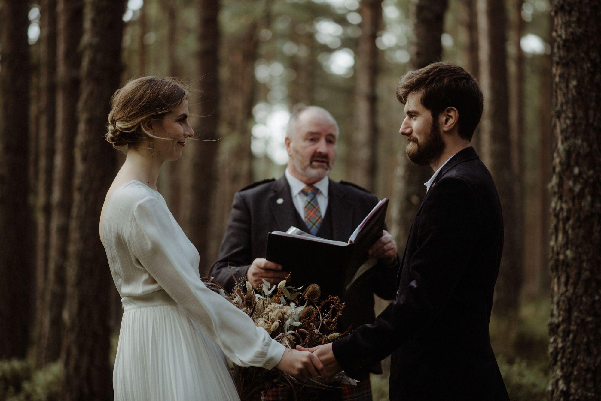 loch an eilein elopement photography 0122