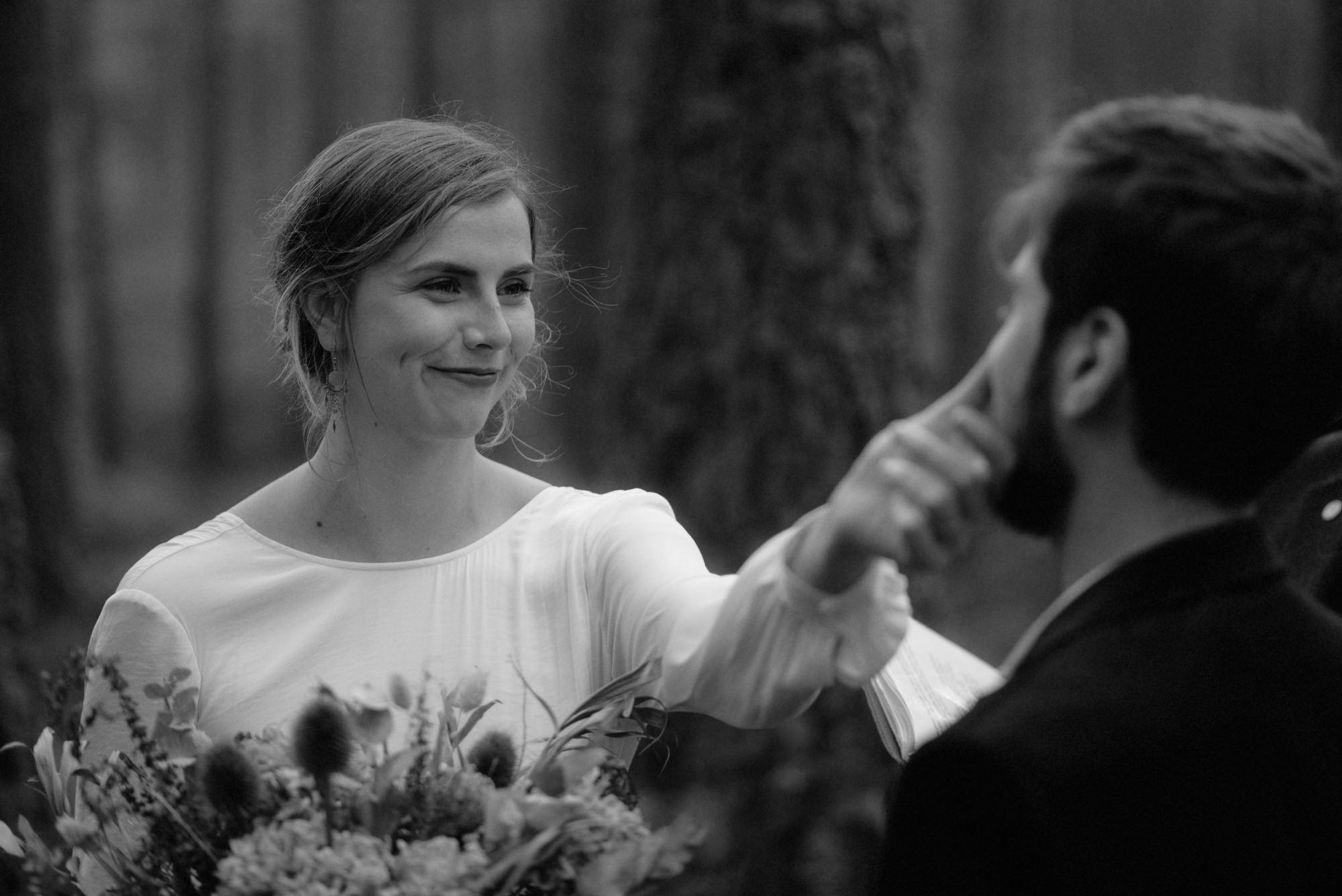 loch an eilein elopement photography 0132