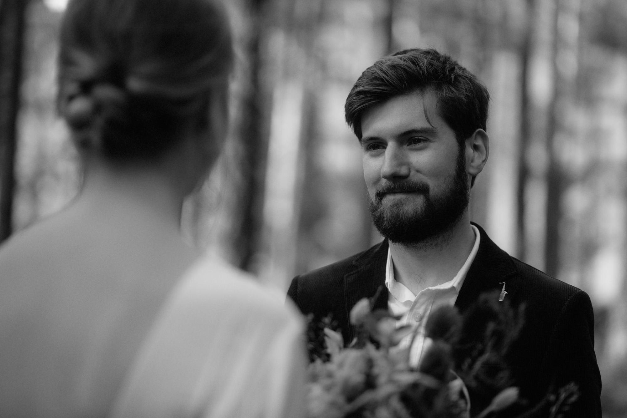 loch an eilein elopement photography 0133