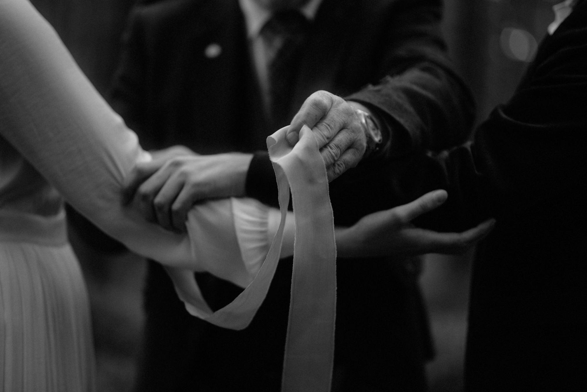 loch an eilein elopement photography 0136