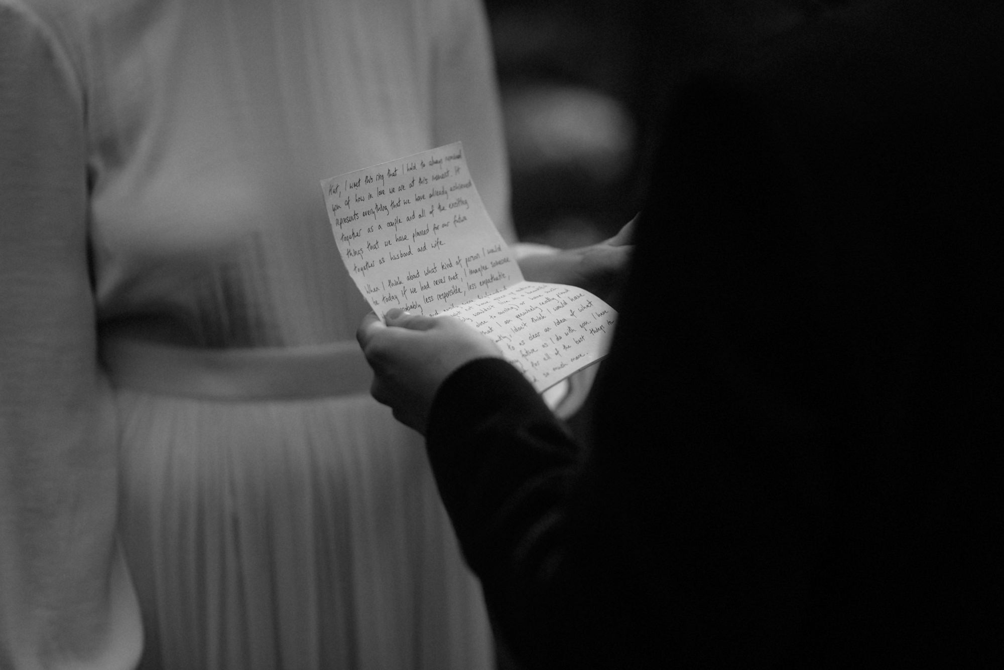 loch an eilein elopement photography 0146