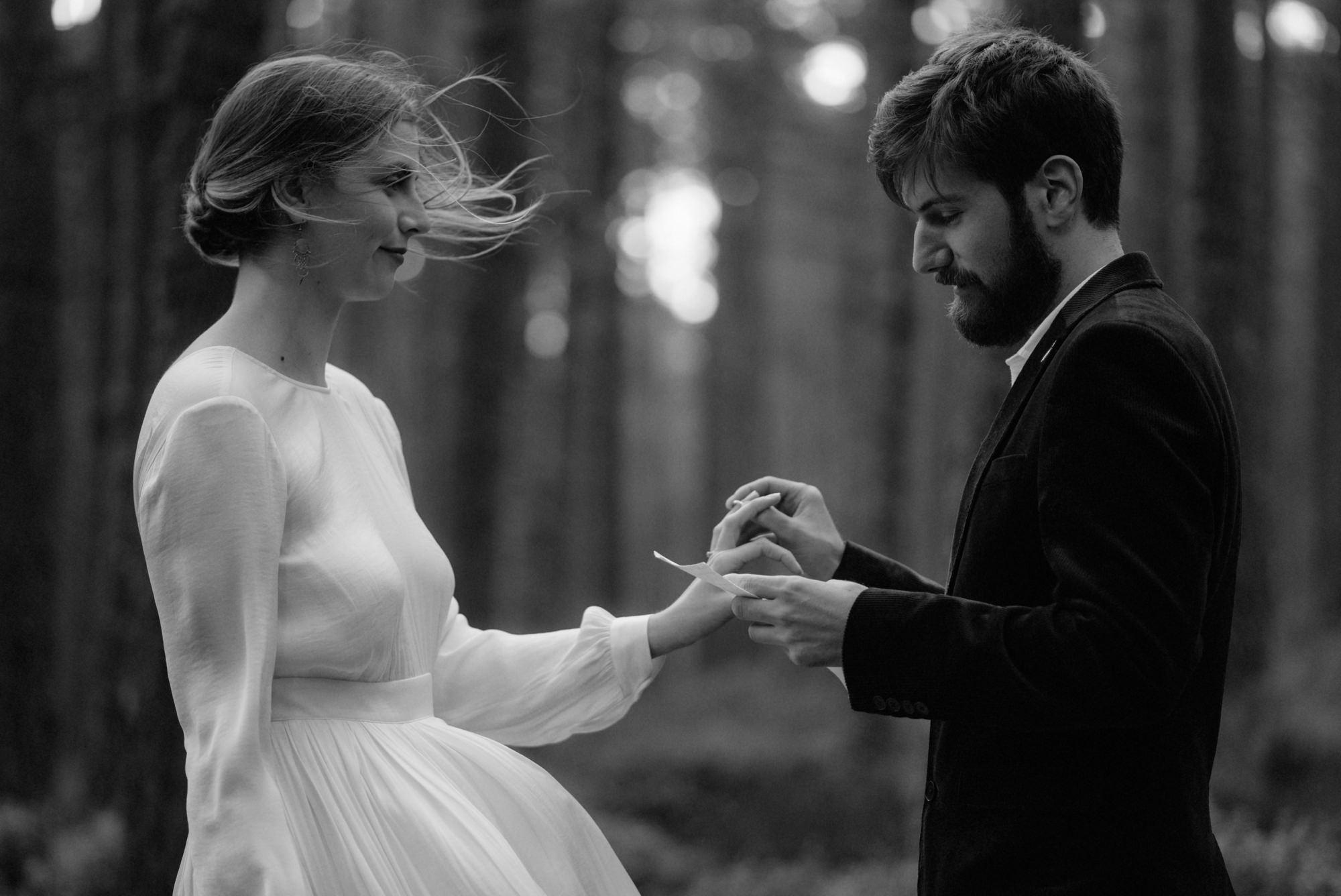 loch an eilein elopement photography 0148