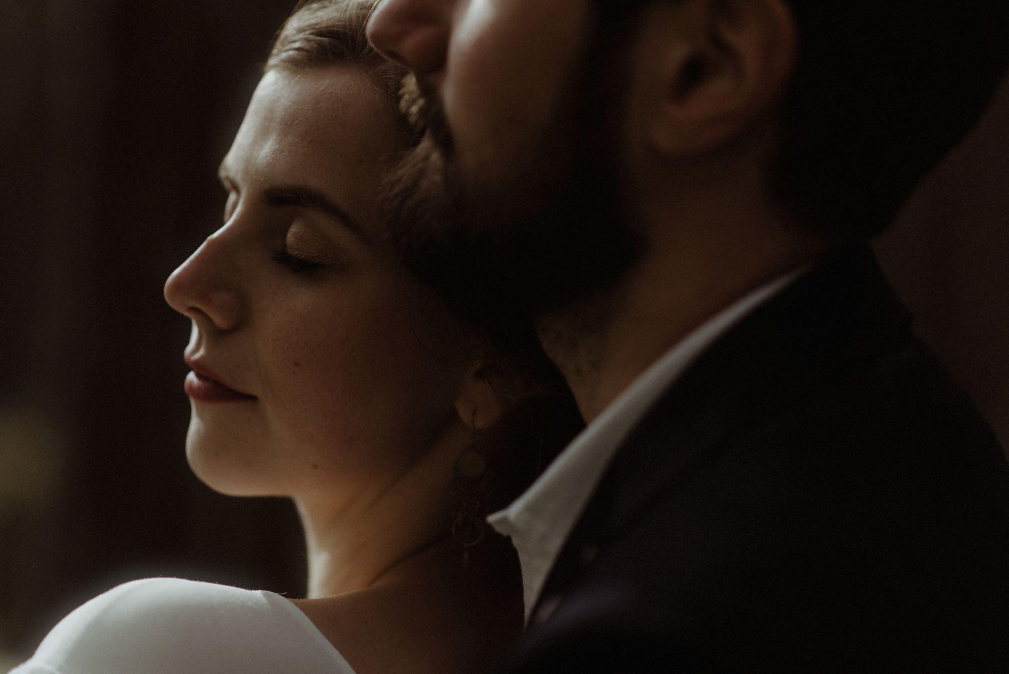 loch an eilein elopement photography 0170