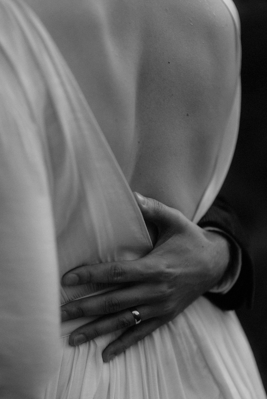 loch an eilein elopement photography 0267