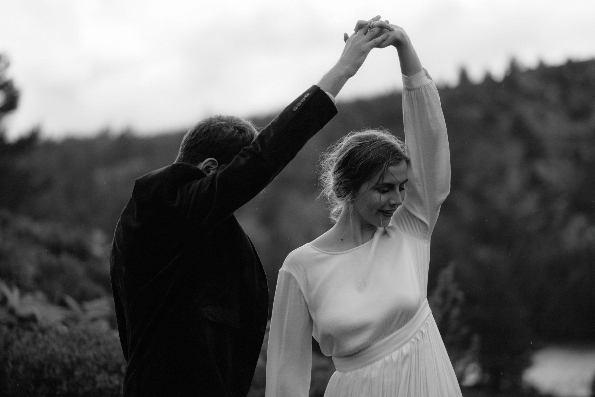 loch an eilein elopement photography 0286