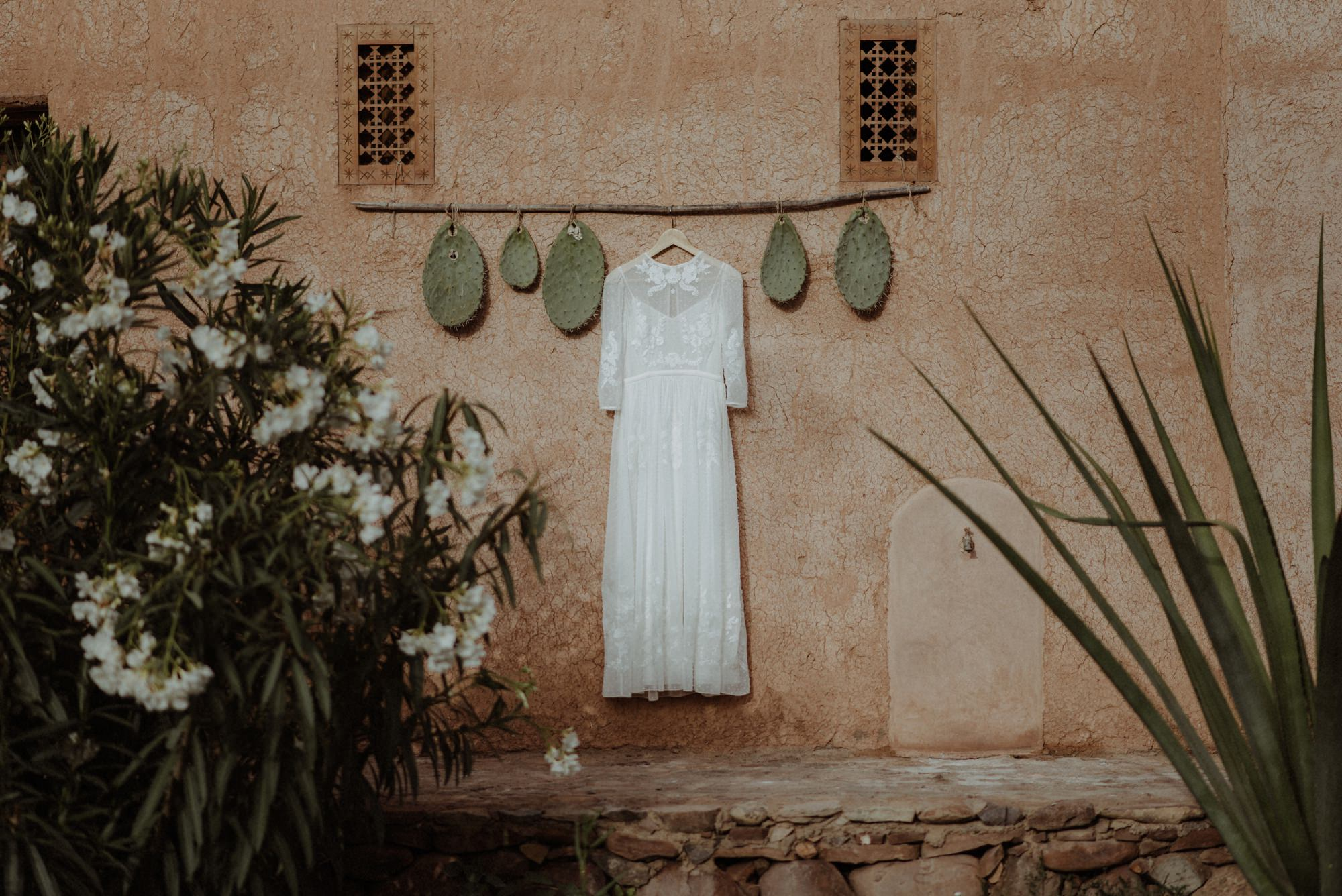 morocco wedding photographer 0013