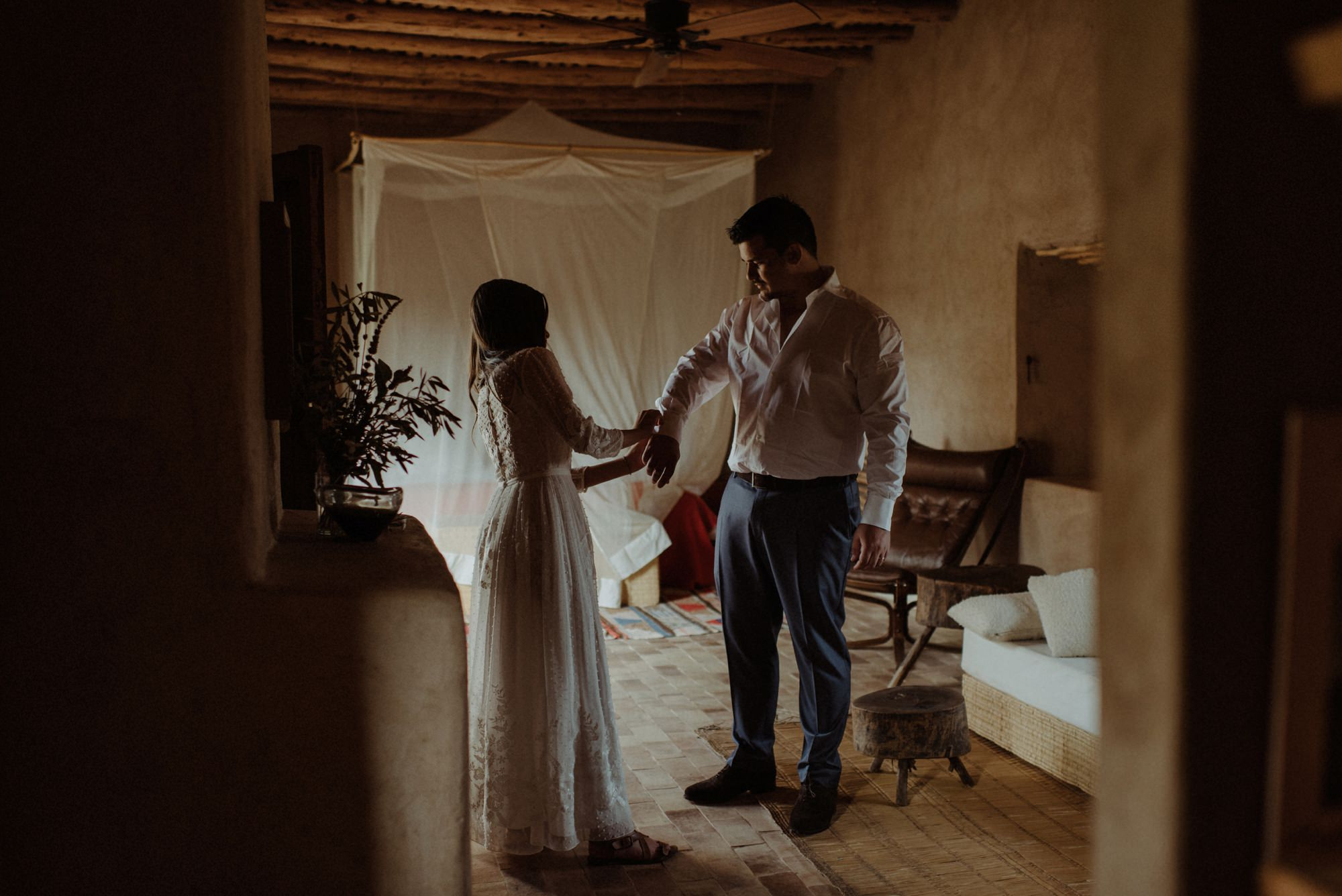 morocco wedding photographer 0045