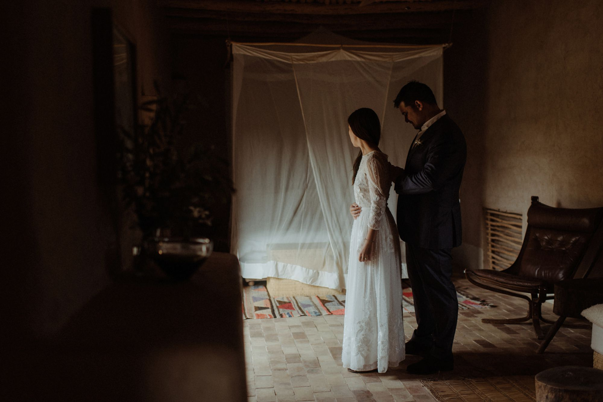 morocco wedding photographer 0057