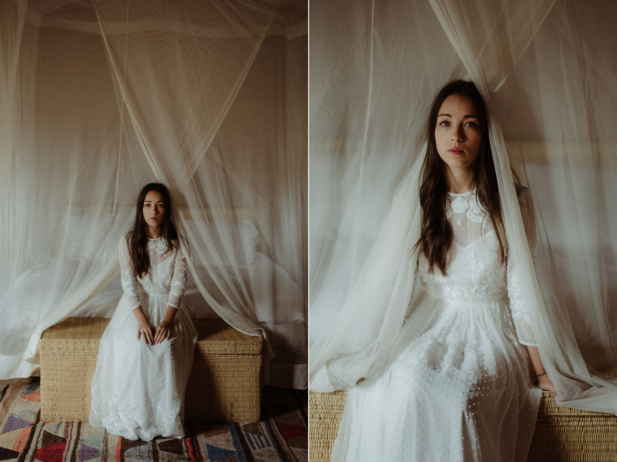 morocco wedding photographer 0061