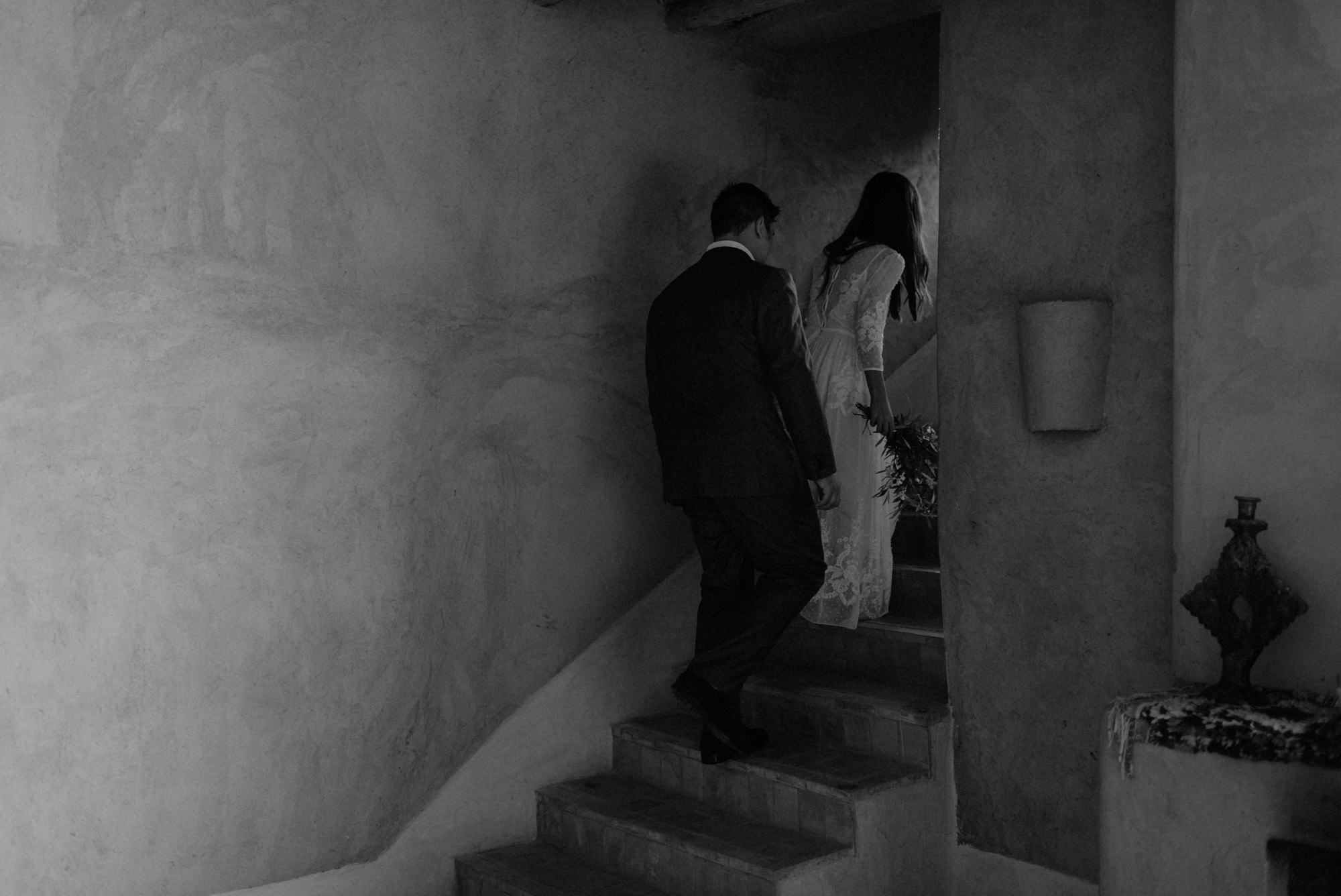 morocco wedding photographer 0068