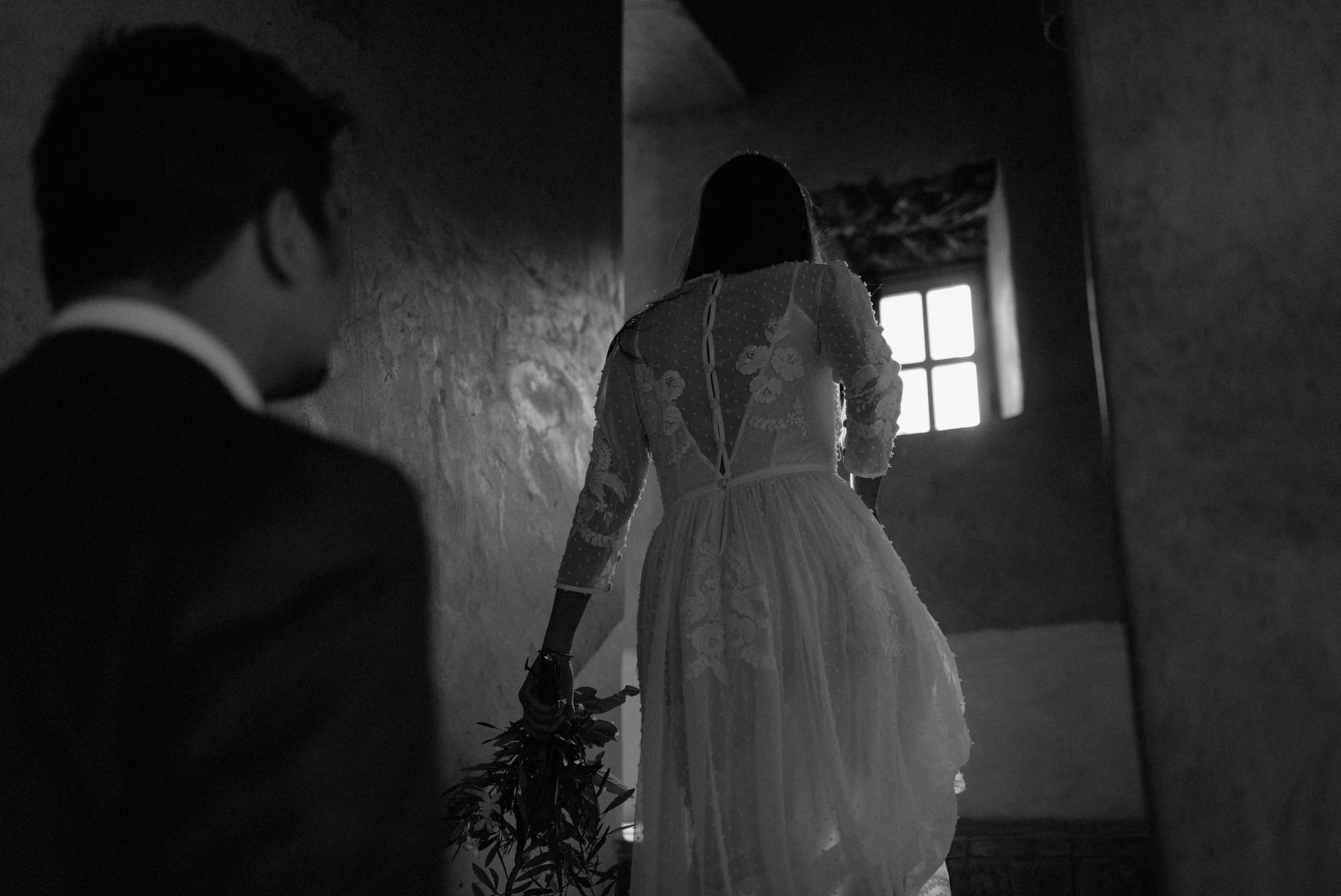 morocco wedding photographer 0069