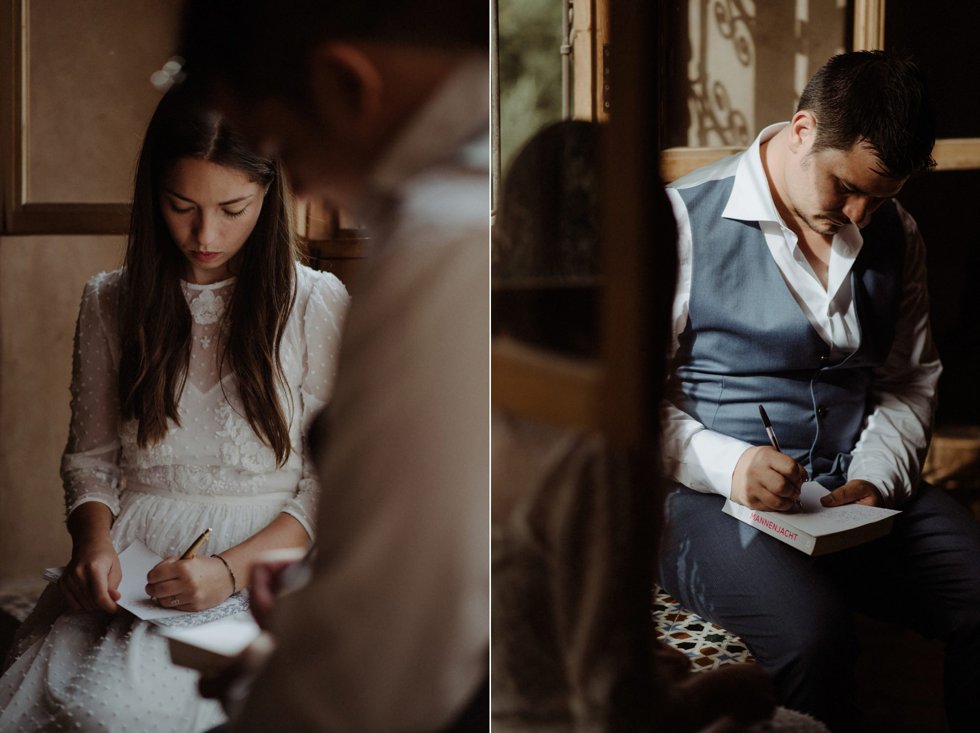 morocco wedding photographer 0076