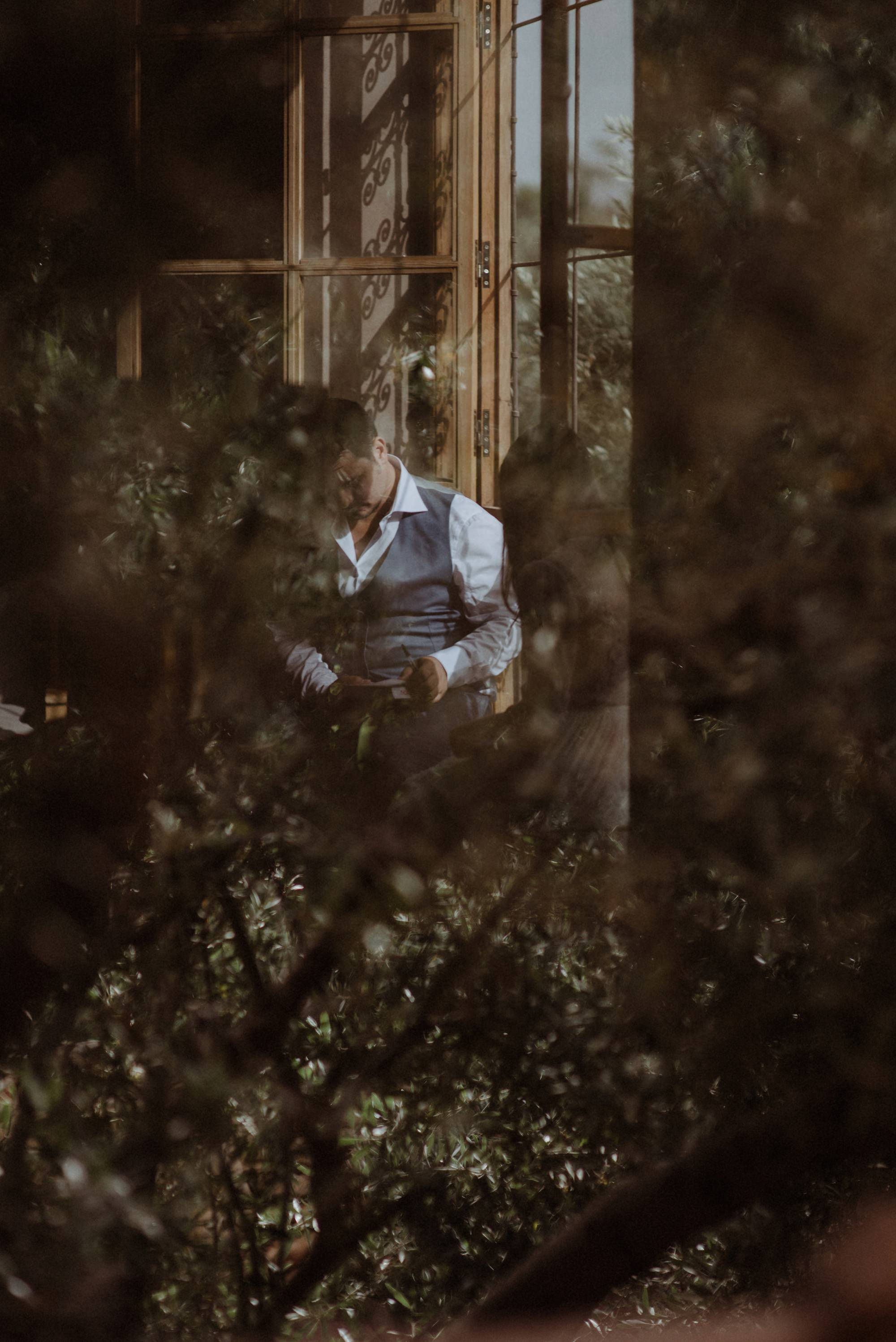 morocco wedding photographer 0077