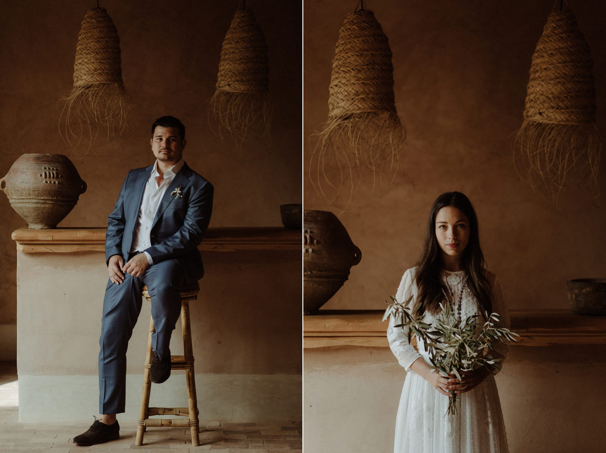 morocco wedding photographer 0097