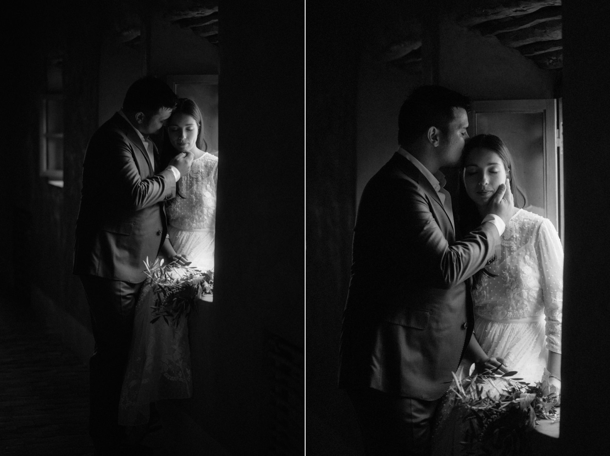 morocco wedding photographer 0107