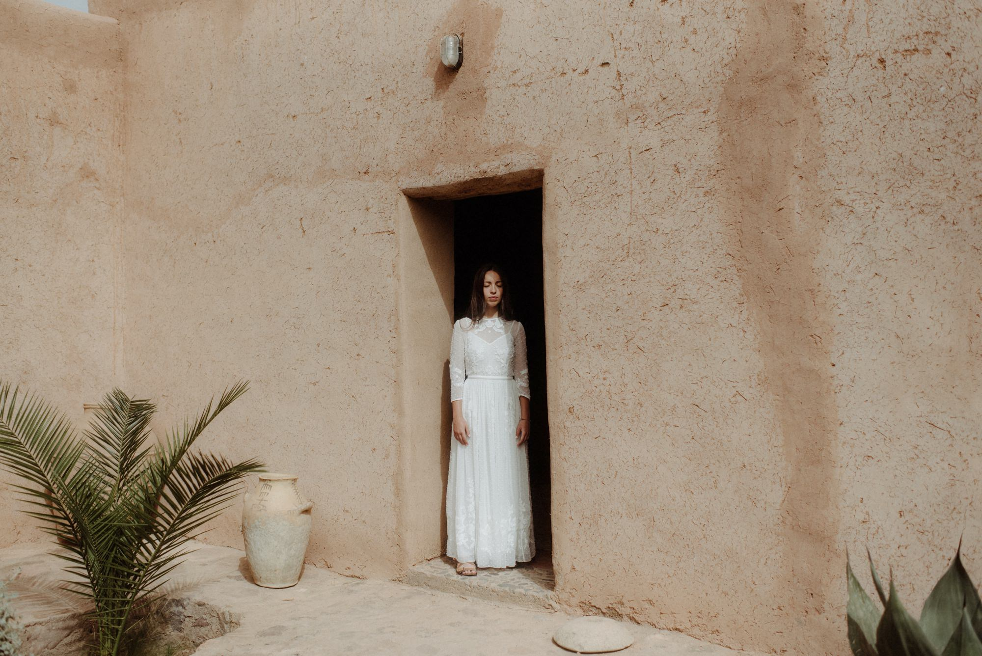 morocco wedding photographer 0128