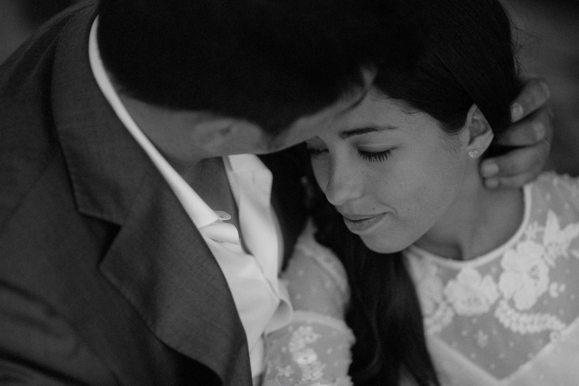 morocco wedding photographer 0136