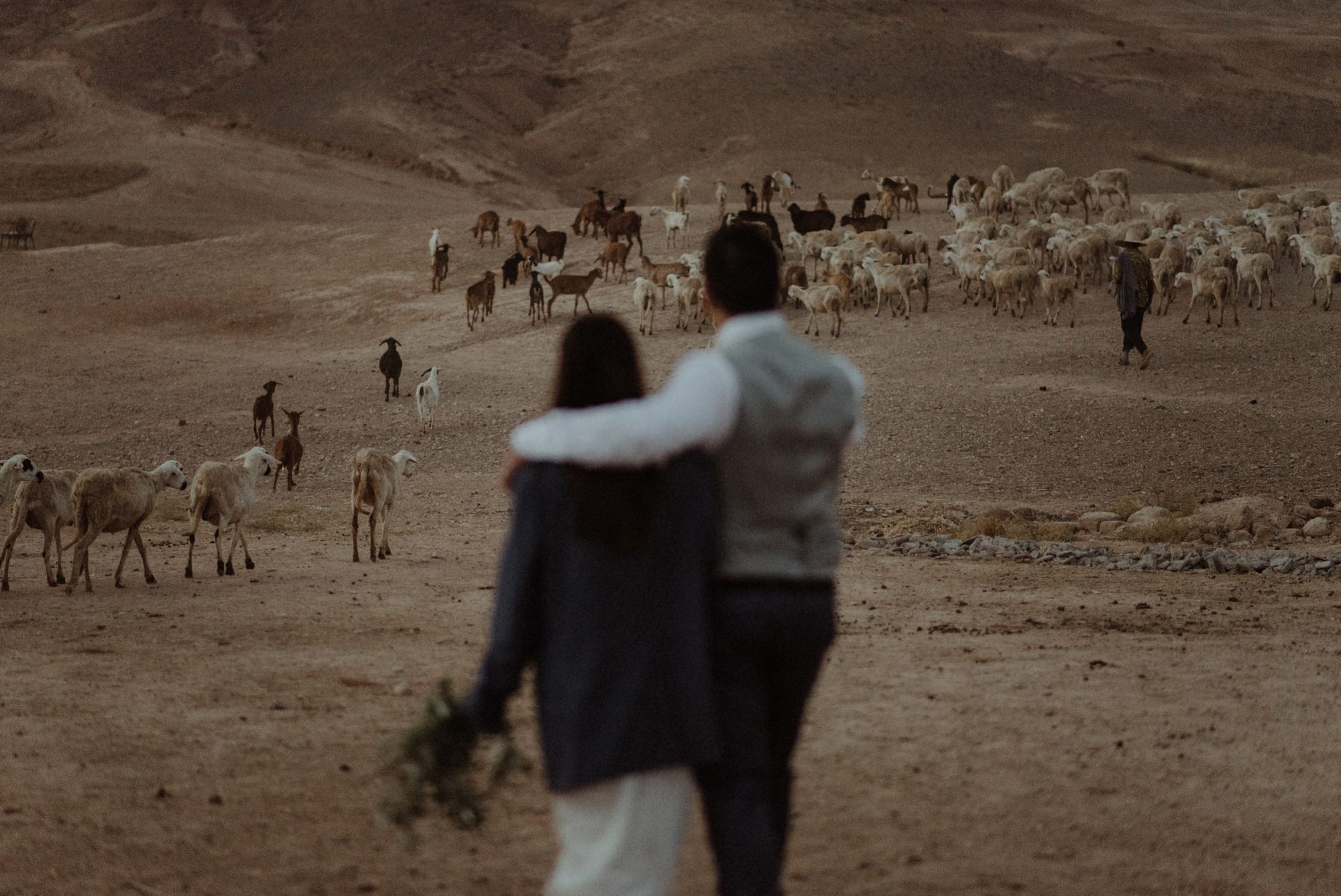 morocco wedding photographer 0168