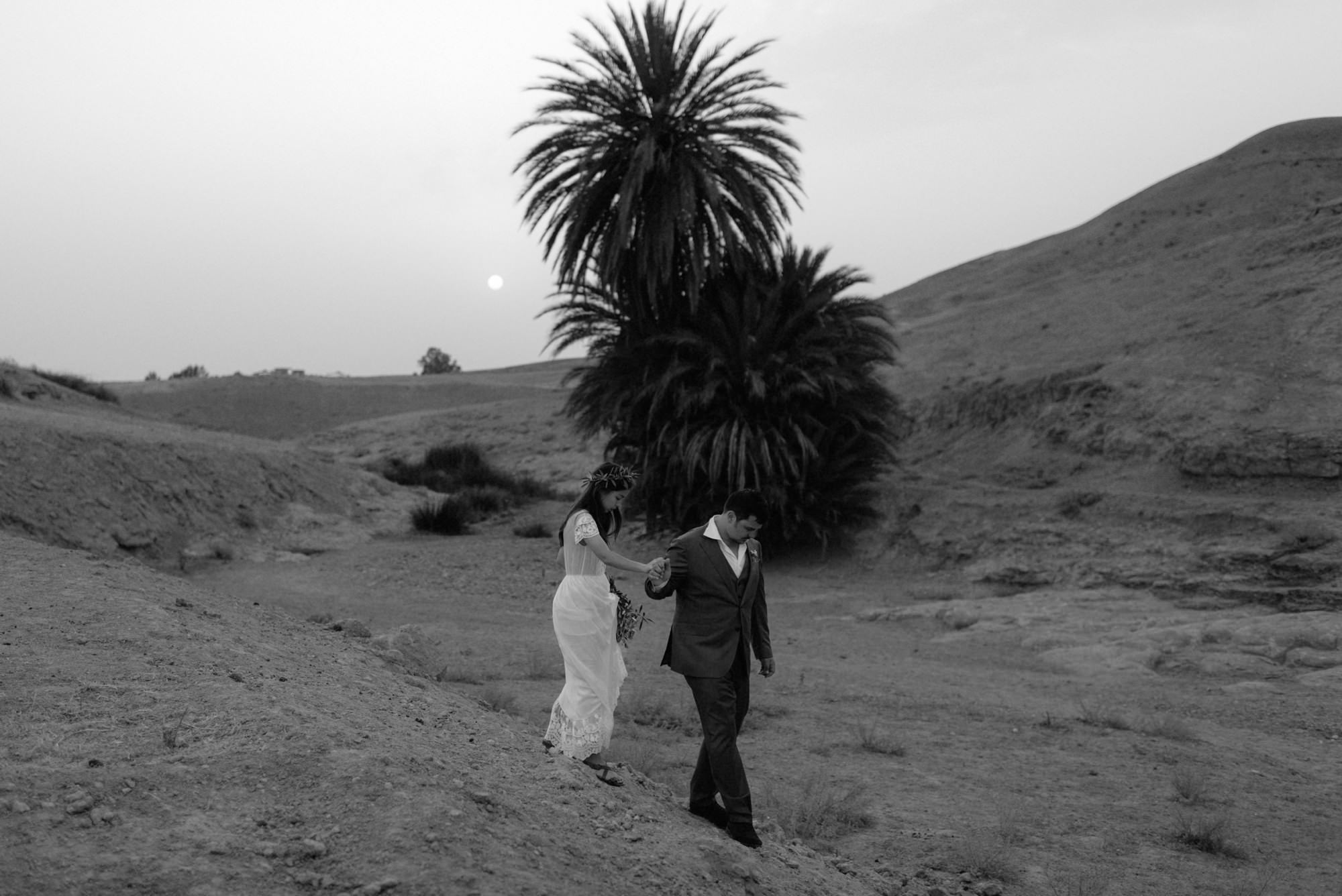 morocco wedding photographer 0198