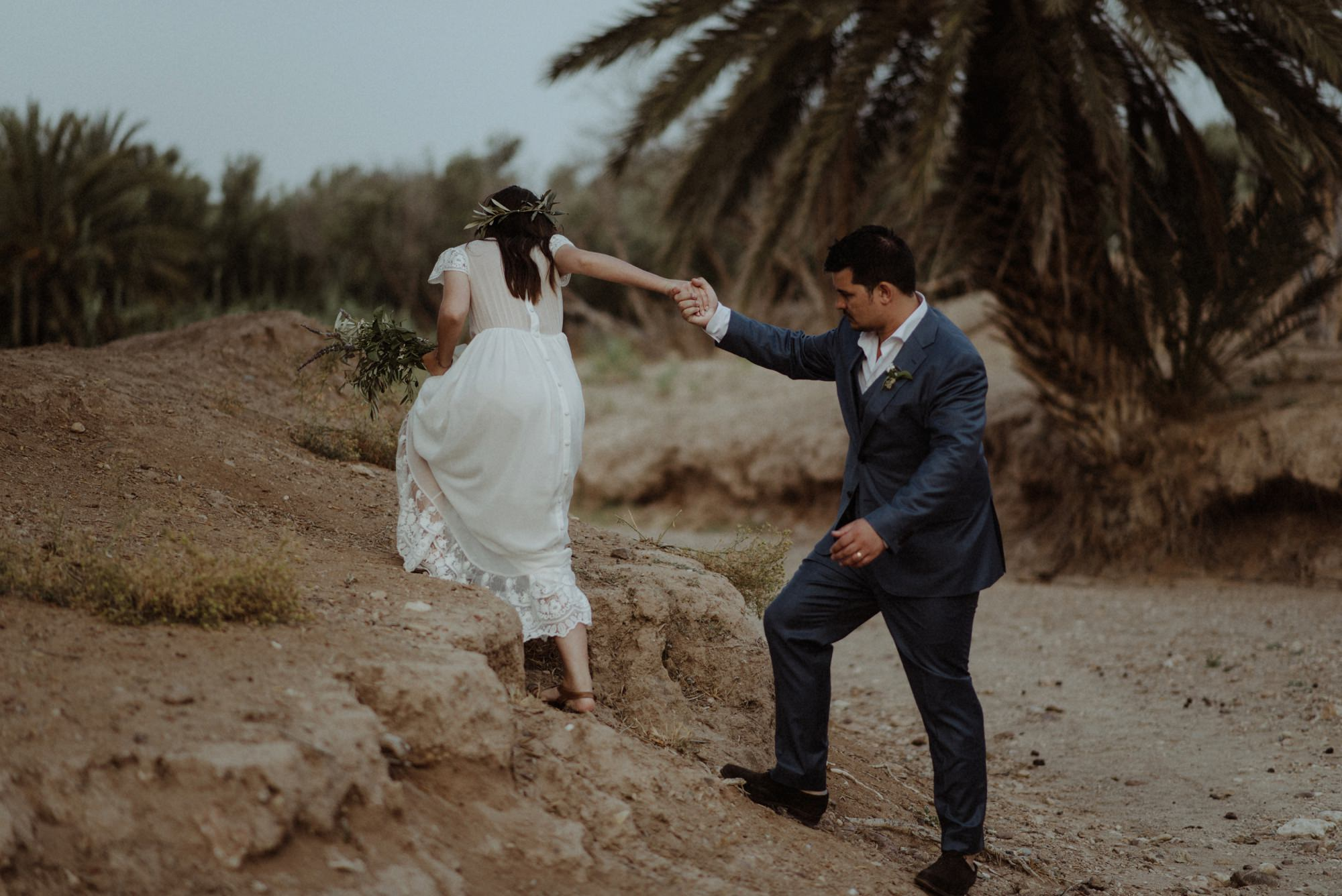 morocco wedding photographer 0200