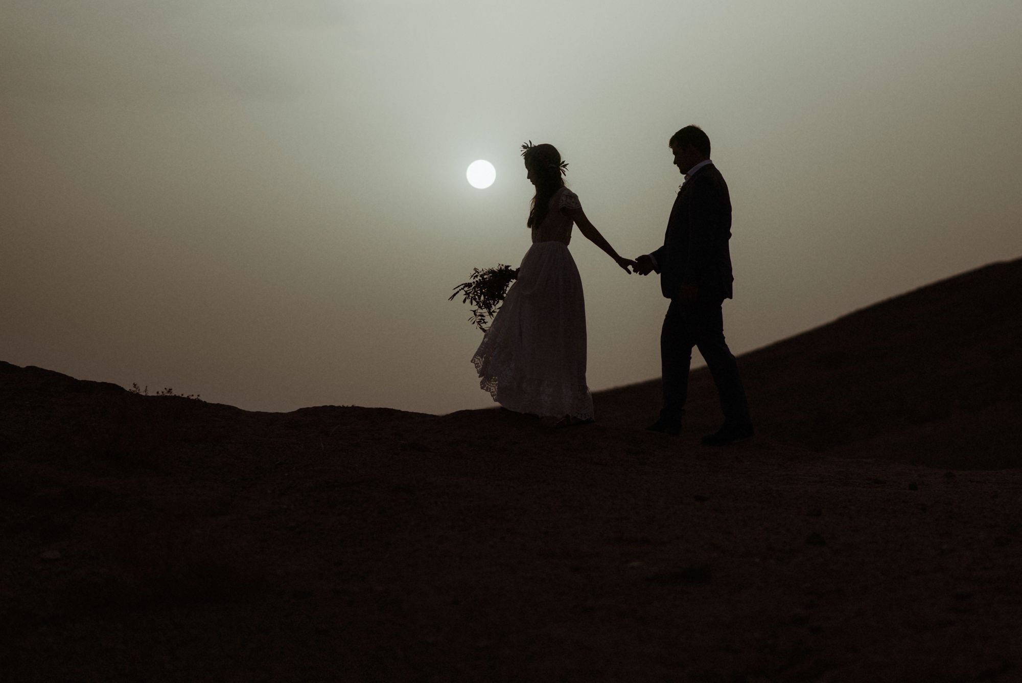 morocco wedding photographer 0208